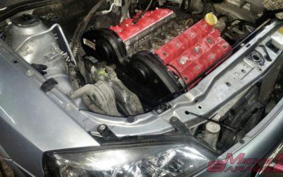 Mickey-Garage Astra-G-2.0-Swap-na-32-V6003-400x250 Zrealizowane Projekty