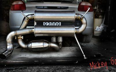 Mickey-Garage Exhaust047-400x250 Zrealizowane Projekty