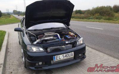 Mickey-Garage Opel-Astra-G-3.2TT-467KM-683Nm050-400x250 Zrealizowane Projekty