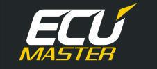 Mickey-Garage logo_ecumaster_RES Mickey Garage
