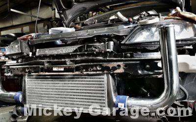 Mickey-Garage astrabertoneturbo002-400x250 Zrealizowane Projekty