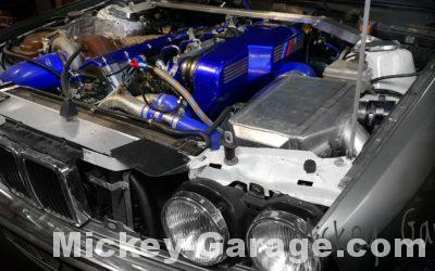 Mickey-Garage bmwE30turbo007-400x250 Zrealizowane Projekty